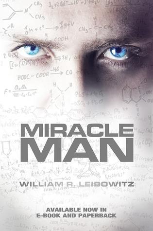 Miracle Man - William Leibowitz