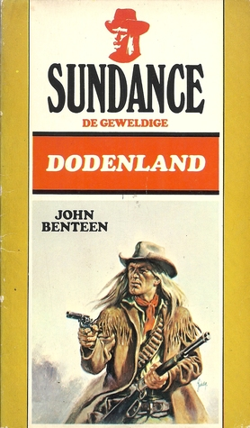 Dodenland