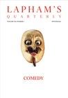 Lapham's Quarterly: Comedy