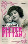 Bitterfittan by Maria Sveland