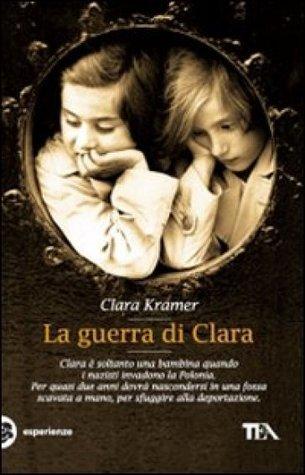 La guerra di Clara