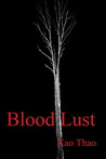 Blood Lust (Turning Vampire Series, #2)