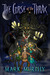 The Curse of the Thrax (Blo...