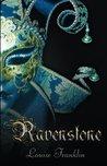 Ravenstone (The Ravenstone Chronicles, #1)