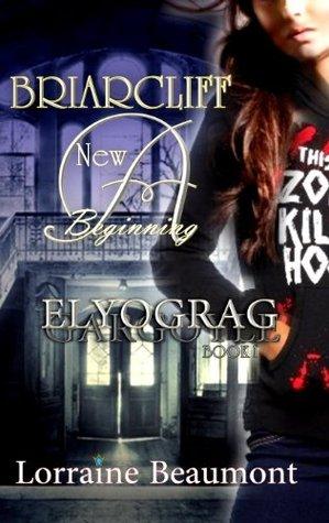 A New Beginning: Elyograg