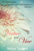 Virtue and Vice by Ninya Tippett