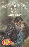 Light of Day by Ruth Wind