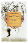 Language for a New Century: Contemporary Poetry from the Middle East, Asia, and Beyond