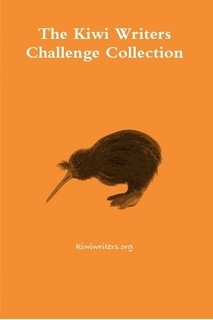 The Kiwi Writers Challenge Collection