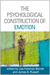 The Psychological Construct...
