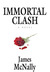 Immortal Clash