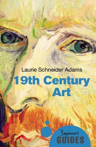 19th-Century Art: A Beginner's Guide