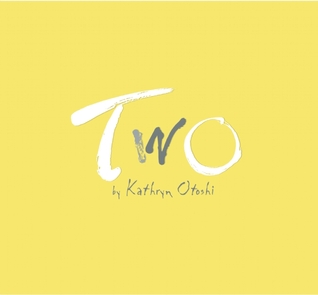 Image result for two  by kathryn otoshi