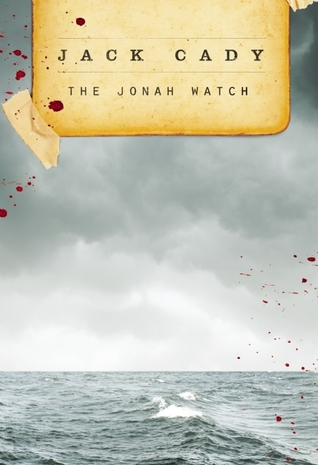 The Jonah Watch