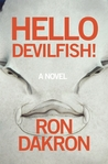 Hello Devilfish!