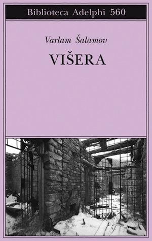 Višera