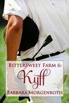 Kyff (Bittersweet Farm, #6)
