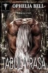 Tabula Rasa (Sleeping Dragons, #2)
