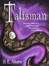Talisman (Talisman, Book #1)