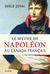 Le mythe de Napoléon au Canada français by Serge Joyal