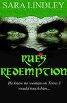 Rue's Redemption