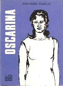 Oscarina