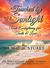 Touched by Sunlight by Leslie D. Stuart