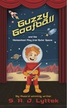 Download Guzzy Goofball and the Homeschool Play from Outer Space