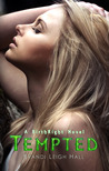 Tempted by Brandi Leigh Hall