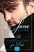 The Scandalous Love of a Duke (Marlow Intrigues, #3) by Jane Lark