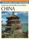 China : kunstroutes door het Rijk van het Midden