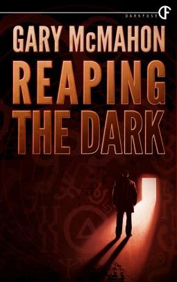 Reaping the Dark