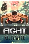 Fight by Kelly Wyre