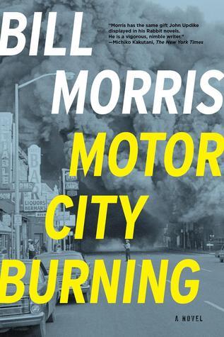 motor-city-burning-a-novel