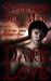 Dark Love (Stories from Bennett Bay)