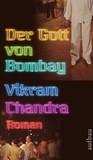 Der Gott von Bombay (Sacred Games, #1)