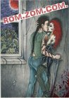 Rom.Zom.Com: A Romantic Zombie Comedy Anthology