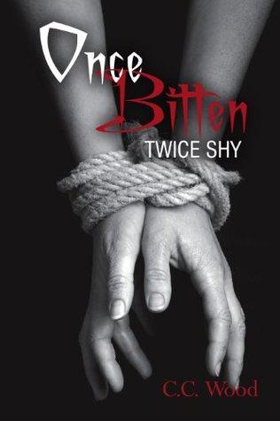 Once Bitten, Twice Shy (Bitten, #2)