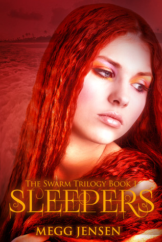 sleepers book review