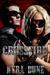 Crossfire (Crossfire Duolog...