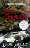 Terms of Temptation (Terms #3)
