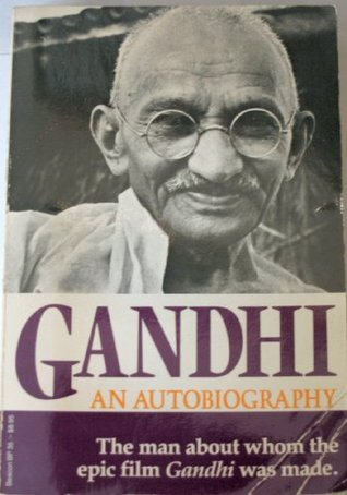 a biography of mohandas k gandhi A timeline listing the important events during mohandas gandhi.