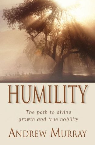 Humility (eBook): The path to divine growth and true nobility