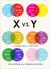 X vs. Y by Eve Epstein