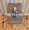 Toy Stories by Gabriele Galimberti