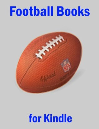 The ebook of the Oakland Raiders