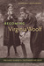 Becoming Virginia Woolf: Her Early Diaries and the Diaries She Read
