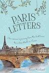 Paris Letters by Janice Macleod