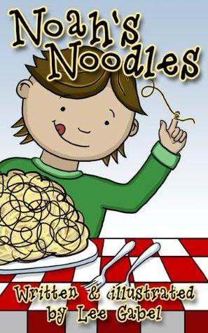 Noahs Noodles