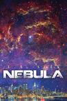 Nebula by L.A. Sees